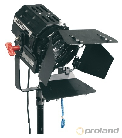 Logocam Studio Kit 3400/5 комплект студийного света