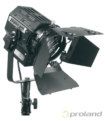Logocam Studio Kit 15000/20 комплект студийного света
