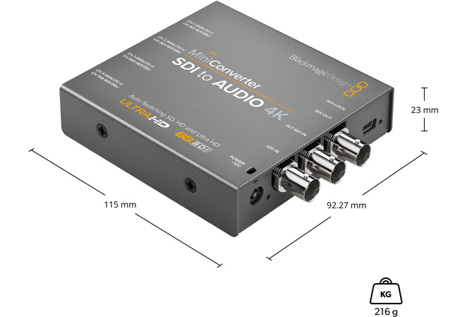 mini-converter-sdi-to-audio-4k.jpg