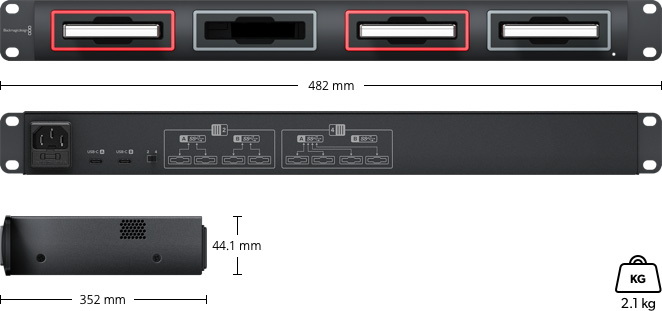 blackmagic-multidock-10g.jpg