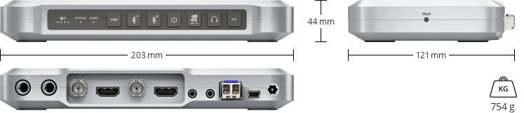 atem-camera-converter.jpg