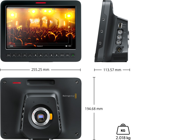 blackmagic-studio-camera.jpg