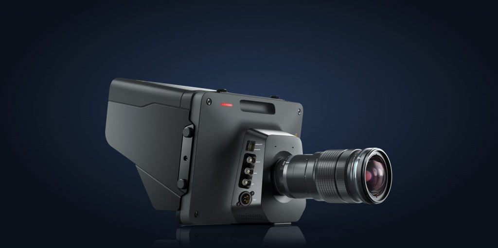 blackmagic-studio-camera-xl.jpg