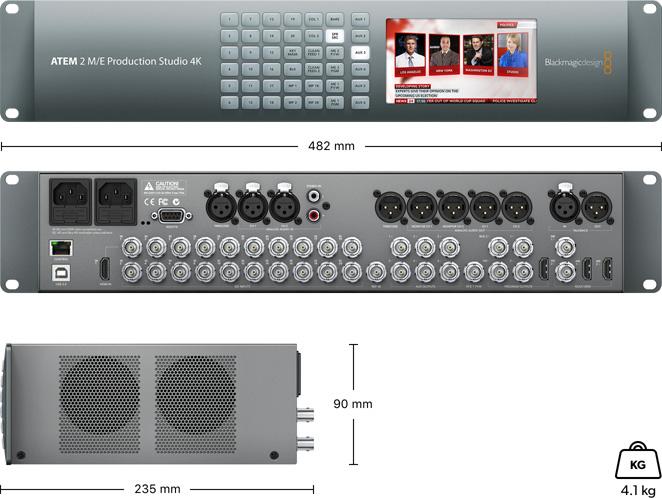 atem-2me-production-studio-4k-sm (1).jpg