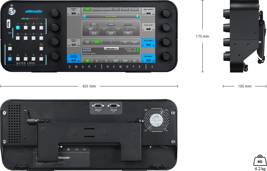 ultimatte-smart-remote.jpg