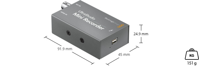 ultrastudio-mini-recorder.jpg