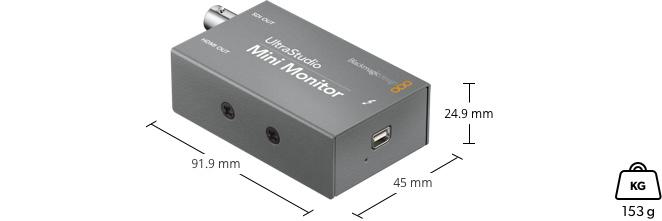 ultrastudio-mini-monitor (1).jpg