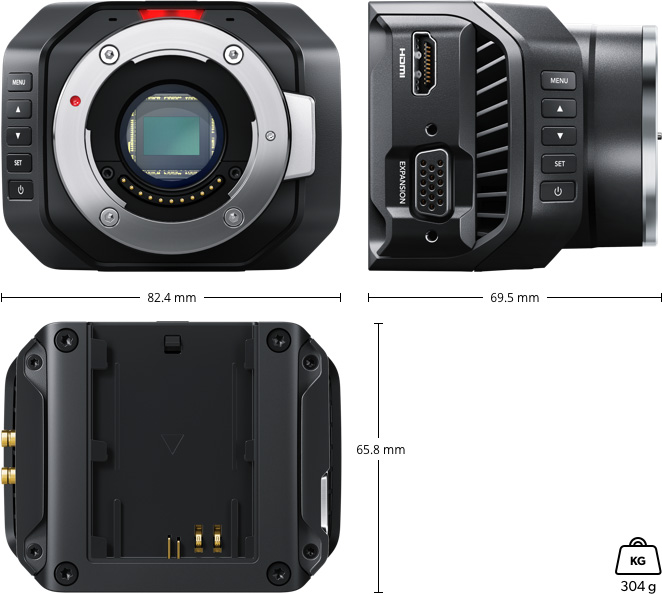 blackmagic-micro-studio-camera-4k.jpg