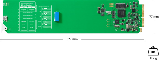 opengear-converter-sdi-to-analog.jpg