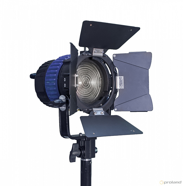 Logocam Studio Kit-12000/15 LED комплект студийного света