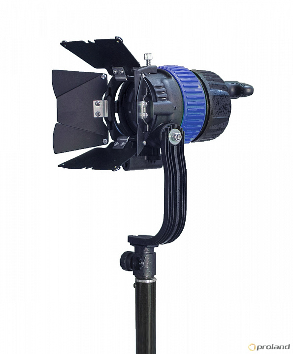Logocam Studio Kit-5000/8 PLUS LED комплект студийного света